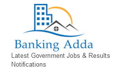 Banking Adda